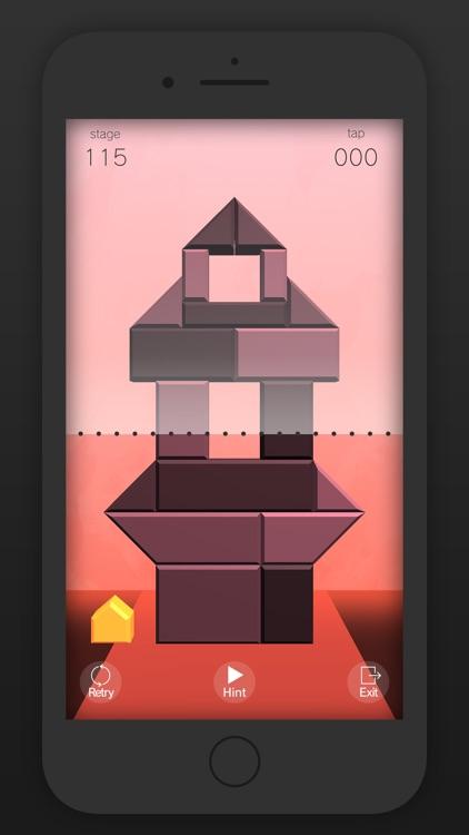 demolish the building Safely screenshot-8