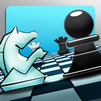 Codes for Chess Knight Go Hack