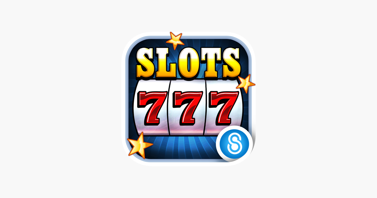 Natürliche casino