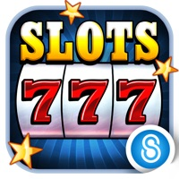 Codes for Slots™ Hack
