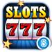 Slots™ Hack Online Generator