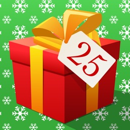 25 Days of Christmas 2019