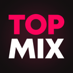 Top Mix Hack Online Generator  img
