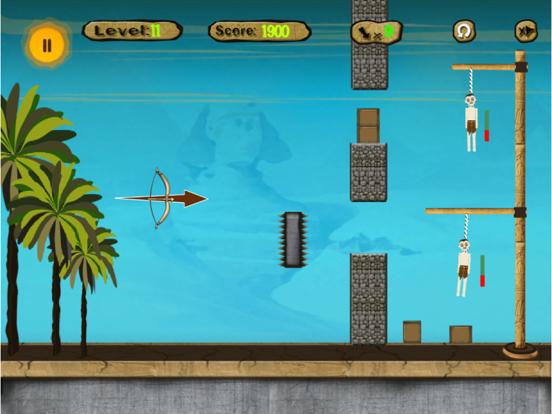 Game Of Death screenshot 6