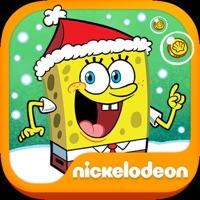 Codes for SpongeBob Moves In Hack