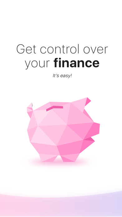 Download Buddy - Easy Budgeting for Pc