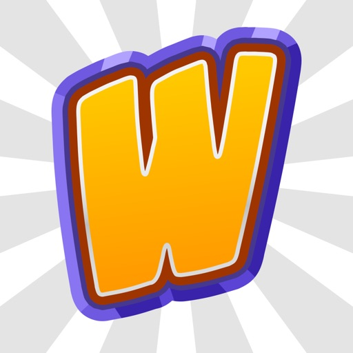 Wincredible by Publishers Clearing House
