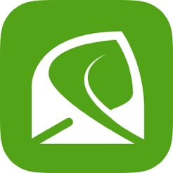 PaperKarma - Stop Junk Mail on the App Store