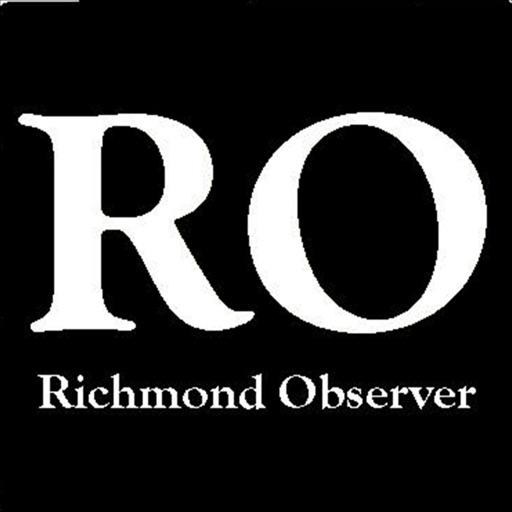 Richmond Observer