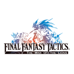 FINAL FANTASY TACTICS :WotL Hack Online Generator