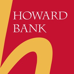 Howard Bank Business Mobile