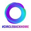 Circles.Life-Telco & Lifestyle