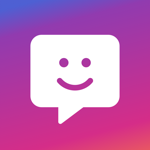 Comment Keyboard for Instagram