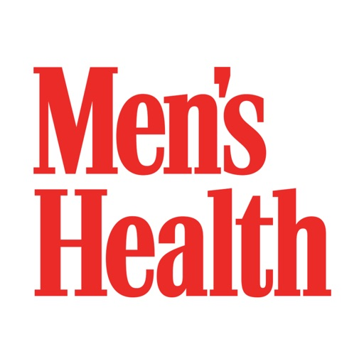 Men's Health México