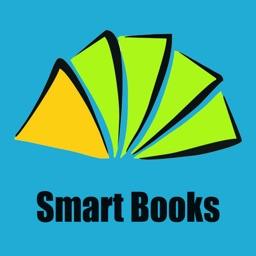 Smart.Books
