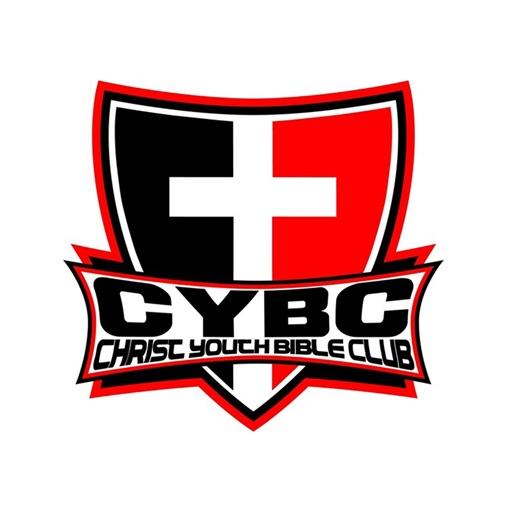 Christ Youth Bible Club
