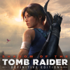 Shadow of the Tomb Raider - Feral Interactive Ltd