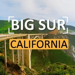 Big Sur Highway 1 PCH Guide