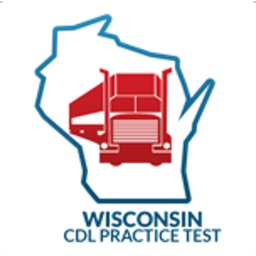 WI DMV CDL Practice Test