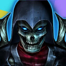 Deathbat (GameClub)