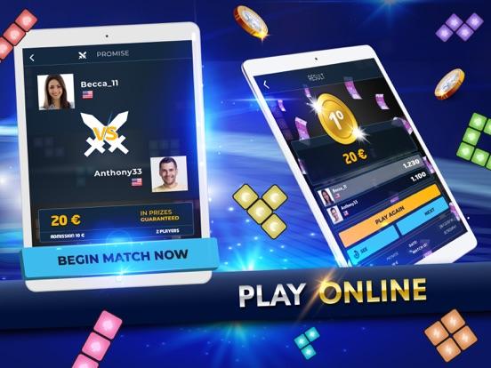 Block Stars - Play Real Money screenshot 8