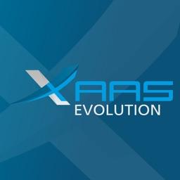 XaaS Evolution