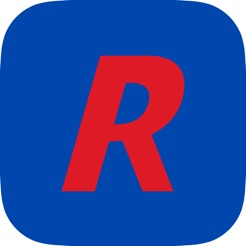 My Republic Bank Mobile on the App Store