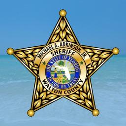 Walton County Sheriff Office