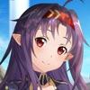 SwordArtOnline: IntegralFactor