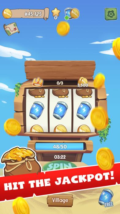 Mini Empires screenshot 6
