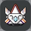 Space Tilter - iPadアプリ