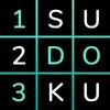 Sudoku Extreme - Number Puzzle