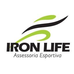 Iron Life