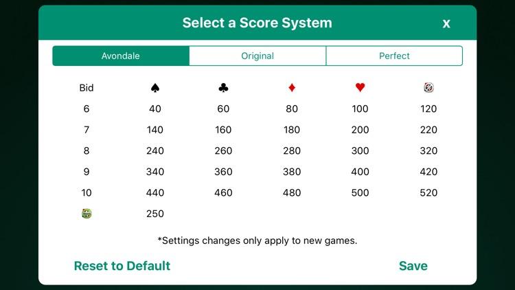 Extreme 500 screenshot-4