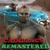 Cadillacs Remastered 3D - iPhoneアプリ
