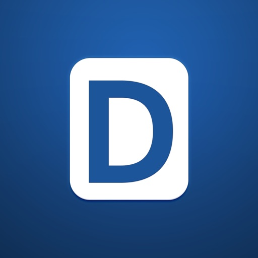 DG Mobile