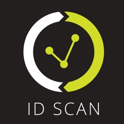 Vemos - ID Scan