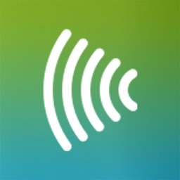 Meshare - Easy Contact Sharing