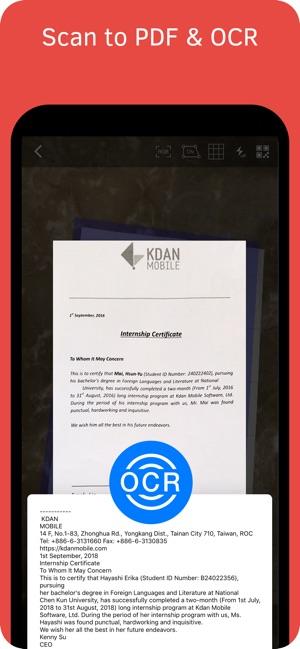 download pdf reader for apple