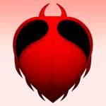 Thumper: Pocket Edition Hack Online Generator  img
