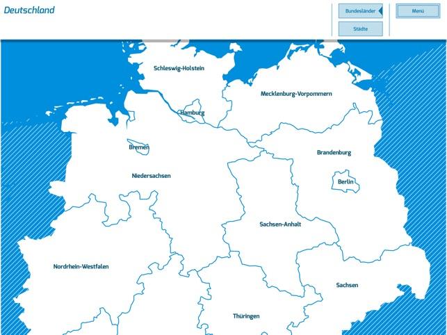 Stumme Karte Asien Lander Hauptstadte.Unsere Welt Geographie Lernen Im App Store