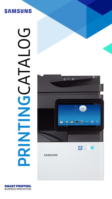 Download Printing Catalog for Pc