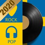 Svenska Hits на пк