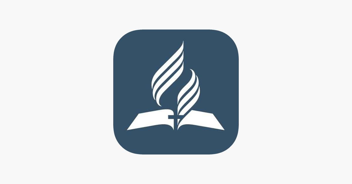 CCC SDA App on the App Store