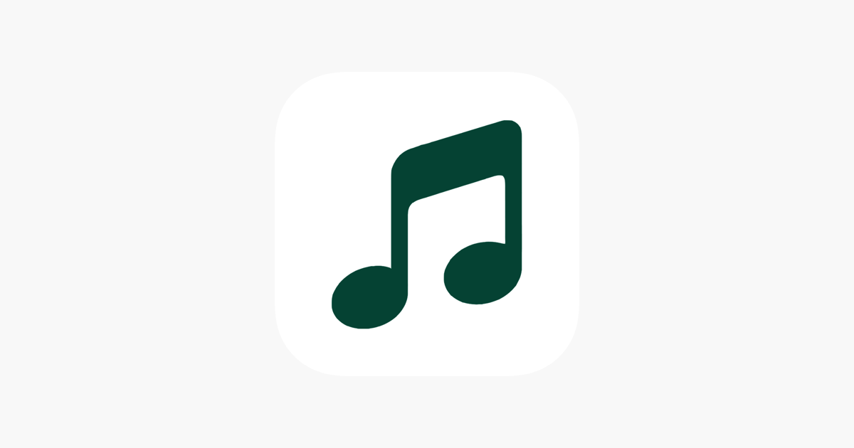 eSound Music on the App Store