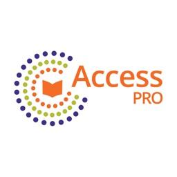 CCC Access Pro