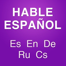 Conversational Spanish classes