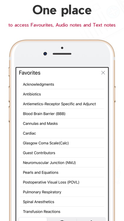 Nursing Diagnoses: NANDA codes screenshot-4