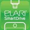 Elari SmartDrive - iPhoneアプリ