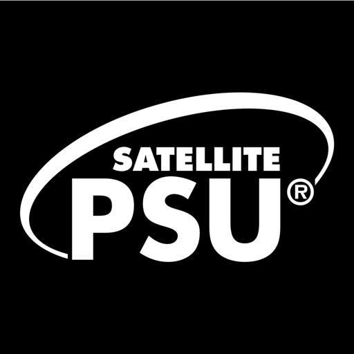 PSU Satellite